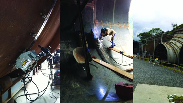 welding_automation_penstock_peru