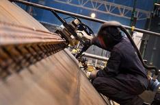 Product Applications - Shipbuilding Building