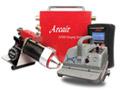 KAT® Arcair - Automatic Gouging System