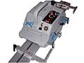 Kat® Auto-Welding Automation Carriage